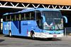 9833 (American Bus Pics) Tags: util