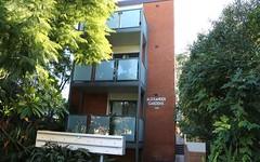 2/109 Cardigan Street, Stanmore NSW