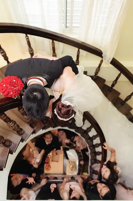 台北婚攝,101頂鮮,101頂鮮婚攝,101頂鮮婚宴,101婚宴,101婚攝,婚禮攝影,婚攝,婚攝推薦,婚攝紅帽子,紅帽子,紅帽子工作室,Redcap-Studio-81