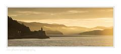 _Z8C2044-Gothic-Sunrise#2 (cheryl.hamer) Tags: wales mawddachestuary cadairidris midwales snowdonia gold sunrise rimlight