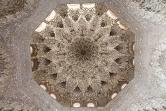 _MG_4322 (Jonatan Cunha) Tags: spain granada andaluzia alhambra alambra erasmus trip vacance travel