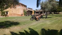 NATURATOURS Segway & Bikes Garrotxa BTT 9 (Segway & Bikes Garrotxa NATURATOURS) Tags: naturatours segway bikes garrotxa
