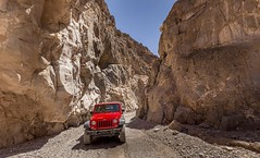 Roadtripping in the #USA at #DeathValley #MetEenHuurautoZieJeMeer @Sunnycars_NL #rentasmile #sunnycars #travel @sunny_cars_autoverhuur Check the site in bio for more stories. ------------------------------------------- #NatGeoTravel #lp #exped (christravelblog) Tags: roadtripping usa deathvalley meteenhuurautoziejemeer sunnycarsnl rentasmile sunnycars travel sunnycarsautoverhuur check site in bio for more stories natgeotravel lp expediapic rtw tripnatics lovetheworld traveller igtravelers travelling beautifuldestinations traveldeeper writetotravel bucketlist huffpostgram postcardsfromtheworld travelphotography travelblogger igtravel travelstoke wanderlust instatravel photography travelgram travelingram follow me visit website wwwchristravelblogcom feel free share photos but do credit them contact cooperate