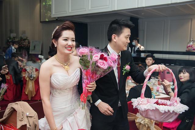 台北婚攝,101頂鮮,101頂鮮婚攝,101頂鮮婚宴,101婚宴,101婚攝,婚禮攝影,婚攝,婚攝推薦,婚攝紅帽子,紅帽子,紅帽子工作室,Redcap-Studio-166