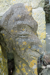 P1150152 (Conrad Blakemore Photography) Tags: dorset jurassiccoast lulworthcove portlandbill westbay