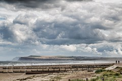 Northumberland road trip Aug 2016_0062 (Mark Schofield @ JB Schofield) Tags: nationalpark north northumberland northumbria east england coast dunstanburgh castle tynemouth river tyne tees wear pier landscape canon 5dmk3 beach redcar