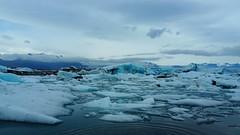 P8141465 (gio.calderoni) Tags: iceland iceberg ghiaccio