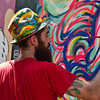 20160827PENTAX K-50-018-2 (ramseybuckeye) Tags: urban scrawl franklinton columbus ohio art artists pentax life paint canvas mural murals gallery 2016 august 27