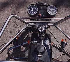 2006_02_07_jawa_diesel_2