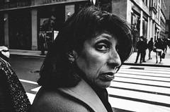 NYC, 2016 (Eric Seneca Kim) Tags: eric kim ricoh gr ii street photography streettogs