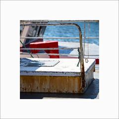 Guilvinec #6 (Guillaume et Anne) Tags: guilvinec bretagne france mer sea bateau boat port canon 6d 135mmf2 135 135mm ef135 f2