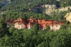 IMG_2735Lu (patrickpieknyj) Tags: paysage lubron coloradoprovencal