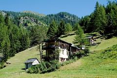 DSC_5648 (rayds2016 Photo) Tags: fusio montagna vallemaggia vallavizzara lagodigasambuco cantonticino svizzera suisse svizra nikond3200 tamron1750mmf28 villaggi fienili borghidimontagna alpilepontine
