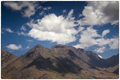 Atlas Mountains (Blasketblue) Tags: atlasmountains morocco