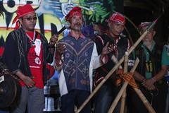 _MG_0062 (susancorpuz90) Tags: indigenouspeople manobo manila mindanao militarization protest manilakbayan manilakbayan2015