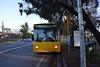 3203-Belair-13_07_16 (Lt. Commander Data) Tags: southlink 2016 july winter australia southaustralia adelaidehills belair bus adelaidemetro cr224l volgren l94ub scania 3203