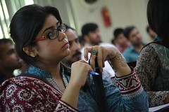 """szabist-student_18036379108_o • <a style=""""font-size:0.8em;"""" href=""""http://www.flickr.com/photos/146772355@N04/29190465990/"""" target=""""_blank"""">View on Flickr</a>"""