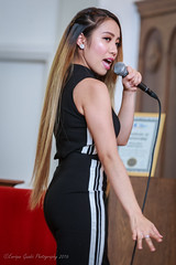 4th Impact Meet & Greet  with MC Bonnie (Enrique Guadiz Photography) Tags: 4thipact almira believers bonnie celina cercado festival girlgroup irene kenningtonpark latin latino london meetgreet mylene philippines singers sisters southamerica xfactoruk