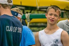 20160924115534 HOTA 0351 (WWJB) Tags: 2016 anacostia cycling dc districtofcolumbia rowing september washington family headoftheanacostia hota capitalrowingclub