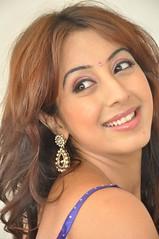 South Actress SANJJANAA PHOTOS SET-1 (5)