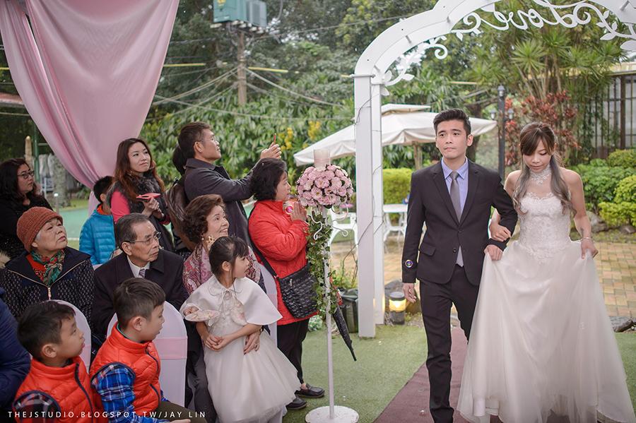 婚攝 青青食尚花園 婚禮紀錄 婚禮攝影 推薦婚攝  JSTUDIO_0039