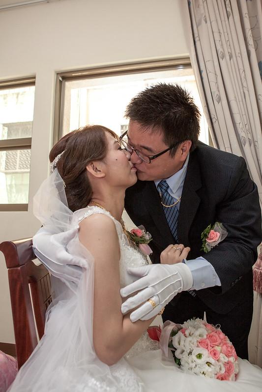 孟峰&梵齡 婚禮紀實-212