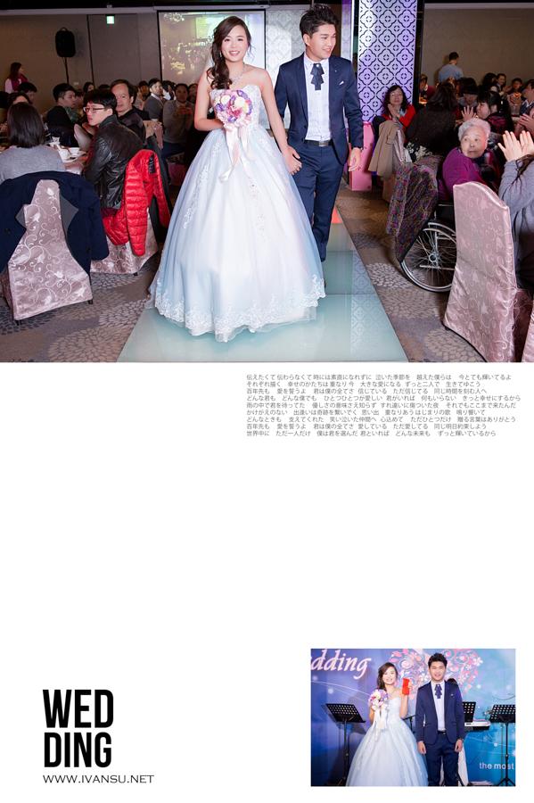 29359984020 af93cabb01 o - [台中婚攝] 婚禮攝影@鼎尚 柏鴻 & 采吟
