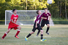 IMG_8974eFB (Kiwibrit - *Michelle*) Tags: soccer boys middle school team mms cony 091316