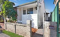 26 Edison Street, Belmore NSW