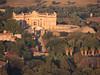 Bagheria, Villa Valguarnera (Giovanni Valentino) Tags: sicily sicilia bagheria ville settecentesce