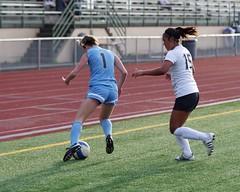IMGP6983 (Darren and Tracy D) Tags: 2016 hockinson varsity soccer women 1 jennifer baertlein