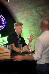 ELGY-15 (*annalisa*bruno*photographer*london*amsterdam*) Tags: pr beer brewpress cider eulogy event foodanddrink industry kachette launch party shoreditch