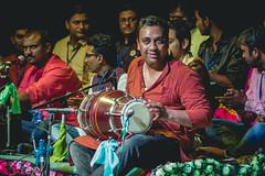 Meher Sparkle - Song by Nagpur Team