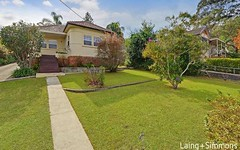 1/29 Lord Street, Mount Colah NSW