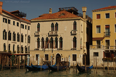 Mirage-Venice (Natali Antonovich) Tags: miragevenice venice italy tradition lifestyle architecture water gondola gondolier boat boats romanticism romantic style oldtown oldtime oldworld oldest history atmosphere