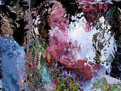 Prettie Baby (Zone Patcher) Tags: computerdesign digitalart digitaldesign design computer digital abstract surreal graphicdesign graphicart psychoactivartz zonepatcher newmediaforms photomanipulation photoartwork manipulated manipulatedimages manipulatedphoto modernart modernartist contemporaryartist fantasy digitalartwork digitalarts surrealistic surrealartist moderndigitalart surrealdigitalart abstractcontemporary contemporaryabstract contemporaryabstractartist contemporarysurrealism contemporarydigitalartist contemporarydigitalart modernsurrealism photograph picture photobasedart photoprocessing photomorphing hallucinatoryrealism computerart fractalgraphicart psychoactivartzstudio digitalabstract abstractsurrealism surrealistartist digitalartimages abstractartists abstractwallart abstractexpressionism abstractartist contemporaryabstractart abstractartwork abstractsurrealist modernabstractart abstractart surrealism representationalart collages digitalcollages 3dcollages colorful cool trippy geometric newmediaart psytrance technoshamanic technoshamanism futuristart lysergicfolkart lysergicabsrtactart