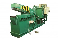 Alligator-Shear-624x423 (marketingahtpl91) Tags: shear shearingmachine metalshear metalsheetshearing