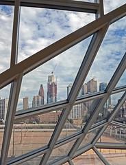 Cityscape (WhiPix) Tags: 9735 philadelphia pennsylvania city cityscape building