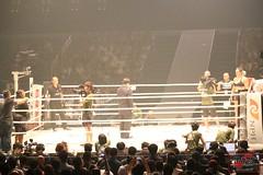 8Y9A3224 (MAZA FIGHT) Tags: mma mixedmartialarts valetudo japan giappone japao martialarts rizin saitama arena fight fighting sposrts ring cage maza mazafight