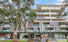 302/158-162 Ramsgate Road, Ramsgate Beach NSW