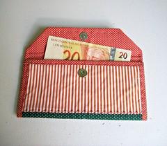 Carteira Patchwork (cristina cordeiro) Tags: arte artesanato fuxico clutch patchwork bolsa bolsas tecido clutches acessórios necessaire bolsafeminina bolsadetecido carteirademão bolsinhademão bolsacompatchwork carteiradetecido