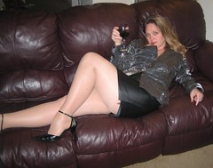 Sexy Long Legs and a Leather Skirt (Leather Girl Jasmine1) Tags: sexy ass leather sex boot highheels tits legs boots blueeyes babe lingerie thighs blonde latex cougar miniskirt milf pantyhose leder slutty sexylegs leatherskirt leatherpants latexpants latexass