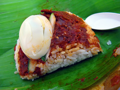 mf2283ot1217 (okileoinkile) Tags: asianfood malaysianfood exoticfood spiceyfood