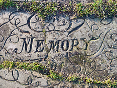 Memories (Paul Hurst) Tags: england church st parish liverpool thomas churchyard ashton wigan diocese makerfield