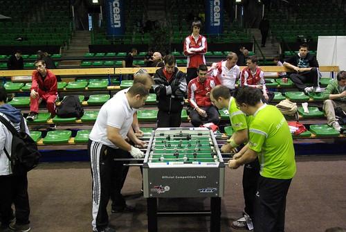 WorldCup2013_Men_O.Gerber_0054