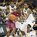 "VCU vs. St. Joe's • <a style=""font-size:0.8em;"" href=""https://www.flickr.com/photos/28617330@N00/8392252715/"" target=""_blank"">View on Flickr</a>"
