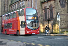 192 At Warrington Church (Network Warrington 103) Tags: 3 martinscroft networkwarrington nw103