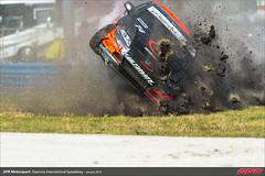 DIS-CTSCC-Race-2013181