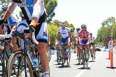 2013-01-26 TDU 2013 Stage 5 459 (spyjournal) Tags: cycling adelaide sa tdu 2013 wilunga
