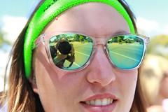 2013-01-26 TDU 2013 Stage 5 473 (spyjournal) Tags: cycling adelaide sa tdu 2013 wilunga